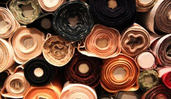 Best Underwear Fabric 345x200 Underoos: The Guy's Guide to The Best Underwear