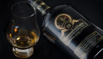 Bunnahabhain 18 Islay scotch under 250 345x200 Sweet Spirit: 17 Finest Scotch Whiskies Under $250