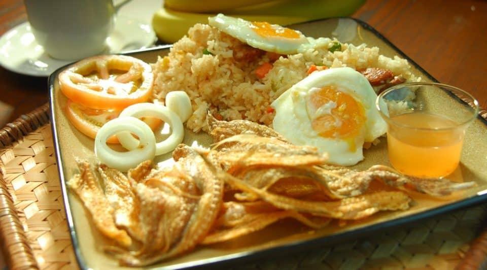 via islakulinarya.blogspot.com