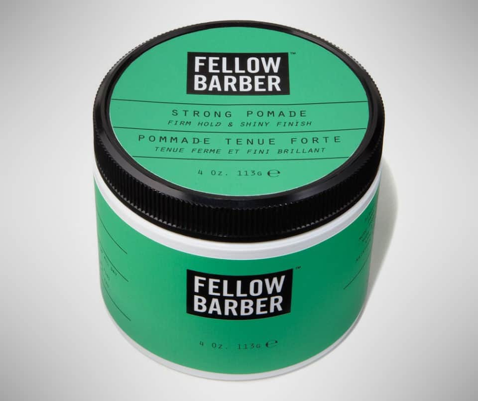 via fellowbarber.com