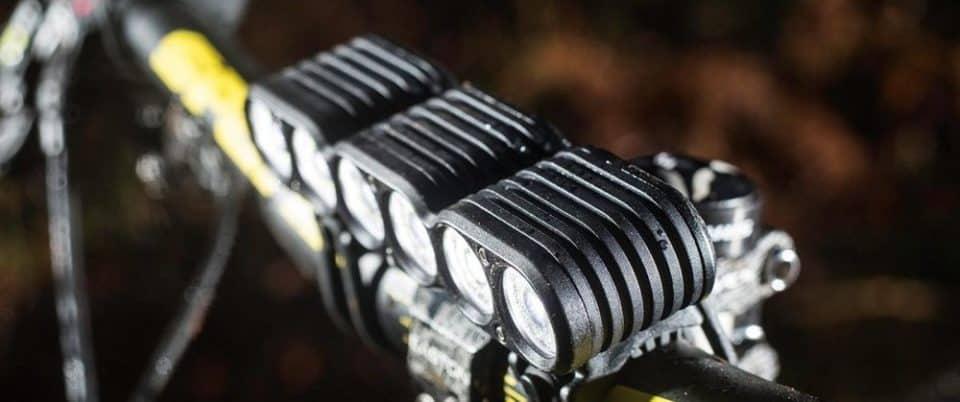 via bikeradar.com
