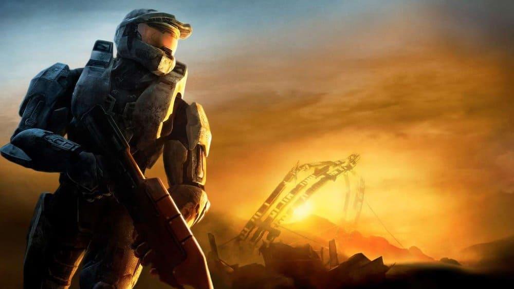 Halo 3 – video game soundtrack