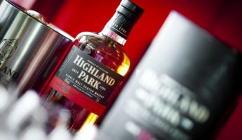 Highland Park 18 scotch under 250 345x200 Sweet Spirit: 17 Finest Scotch Whiskies Under $250