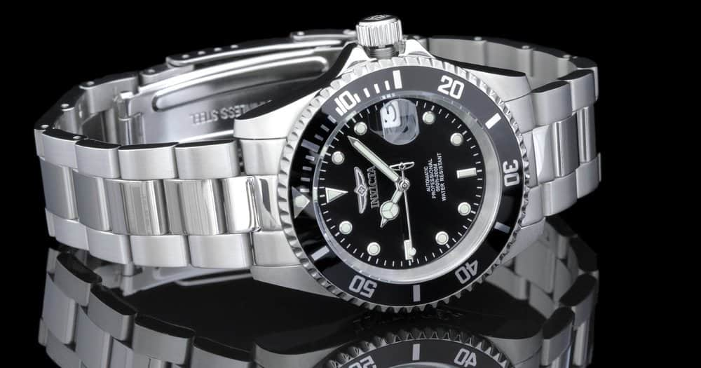 Invicta 8926OB Pro Diver – edc watch