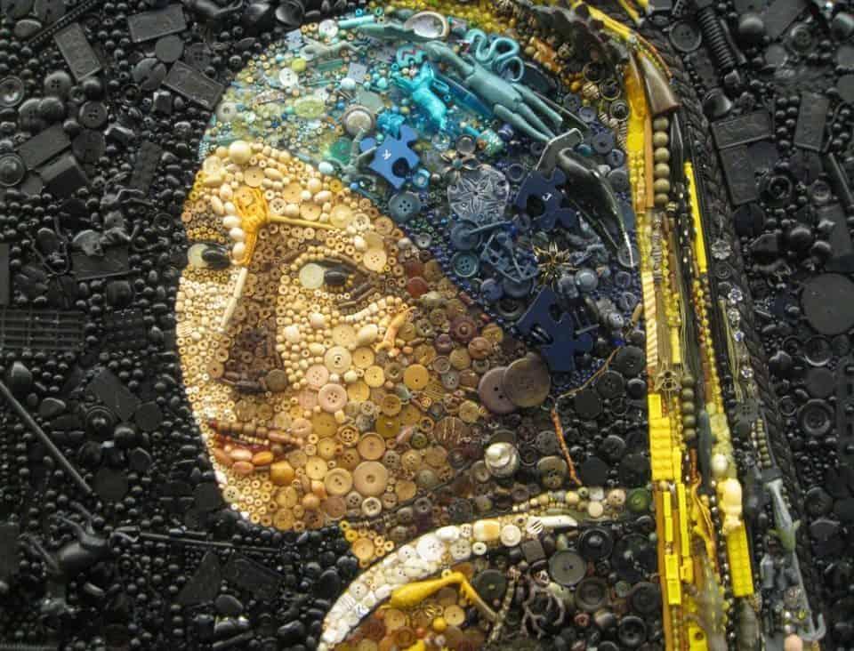 via artsobserver.com