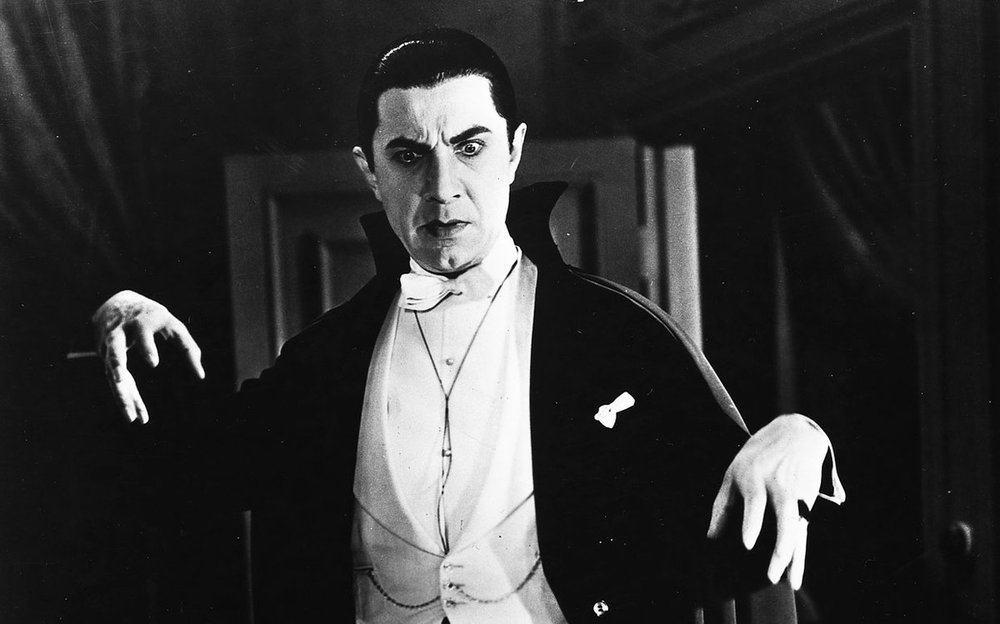 Le Musée des Vampires – strange museum