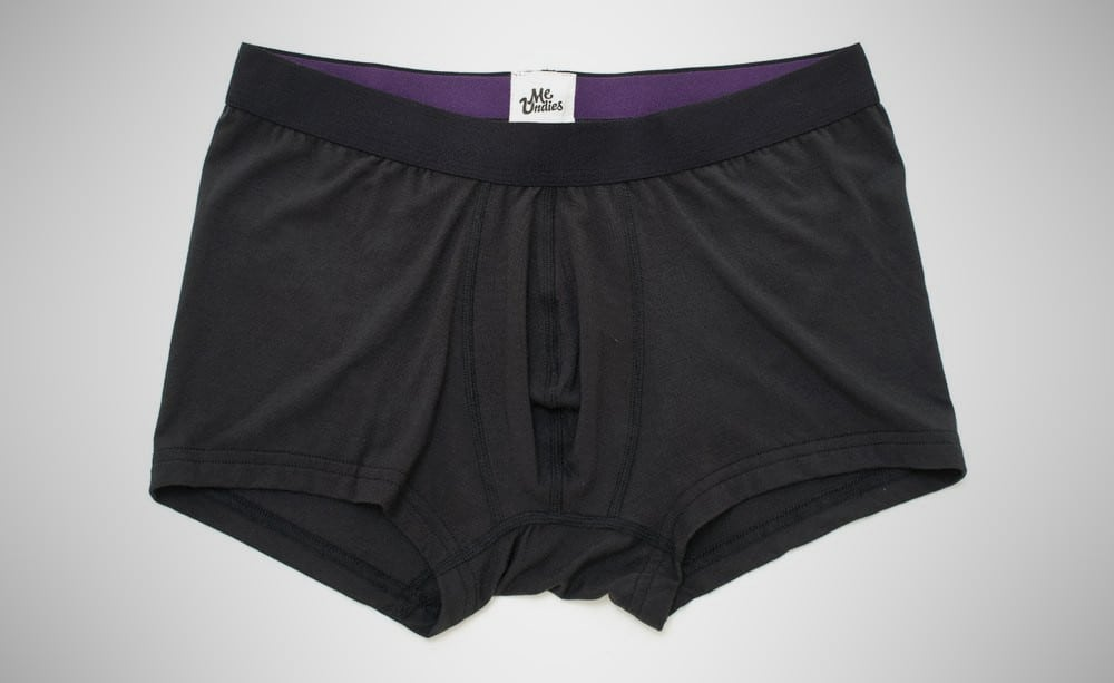 Meundies Trunks – mens underwear
