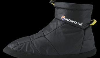 922a1ee173e8de Best Slippers For Men To Use Home. Wizfort Mens House Slippers 01slmn Left