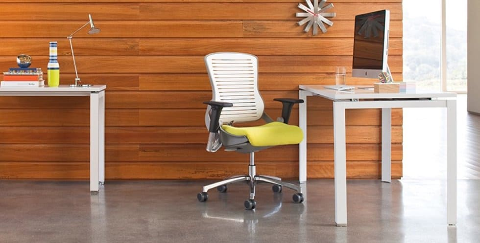 Office Master OM5 – computer chair