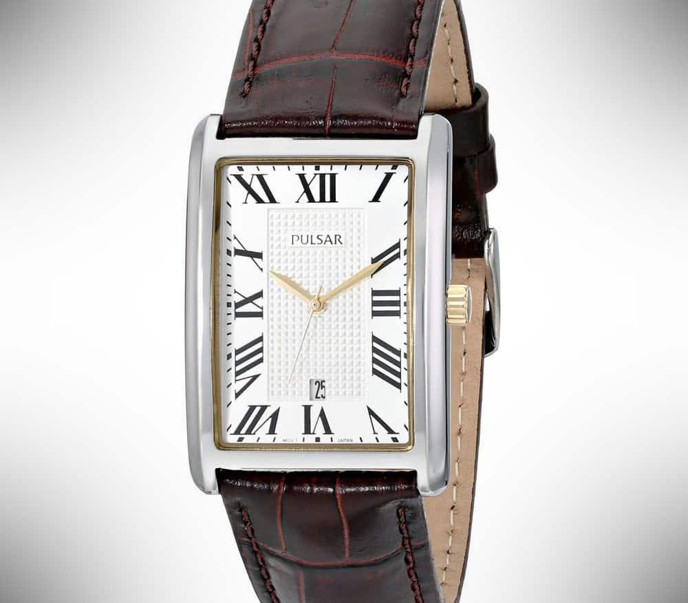 Pulsar PH9049 – edc watch