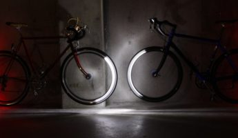 18 Best Bike Lights for Commuters and Night Riders