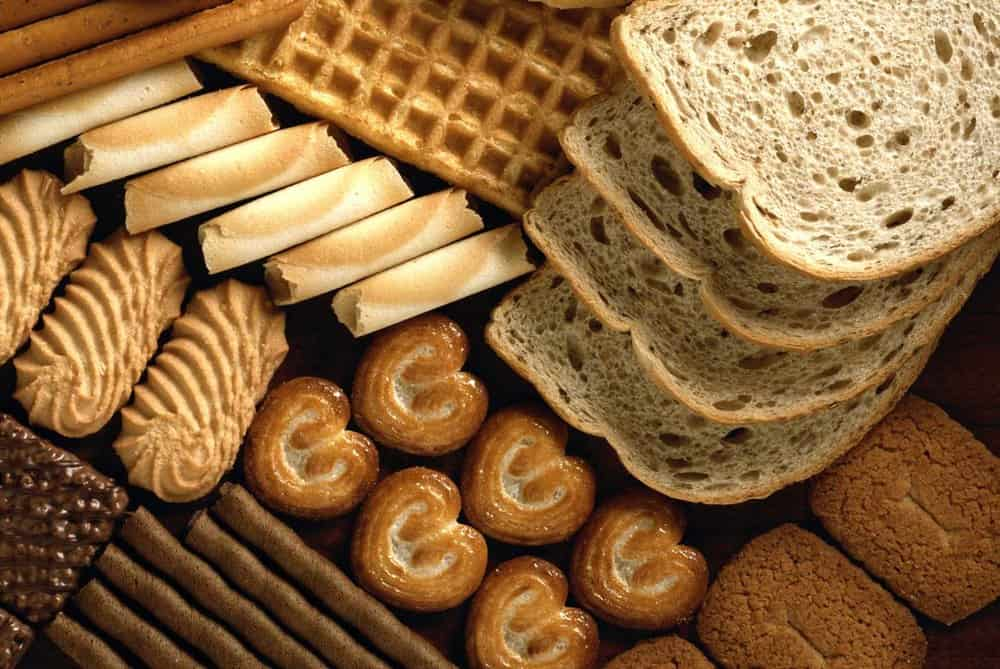 Save the Carbs for Night – insomnia cure