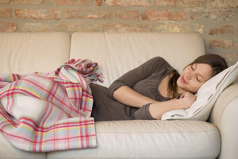 Sleep Sporadically – insomnia cures