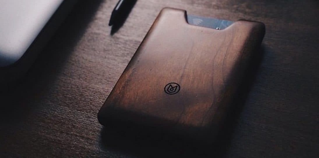 Guard Your Cash and Your Identity: 12 RFID Wallets For Men