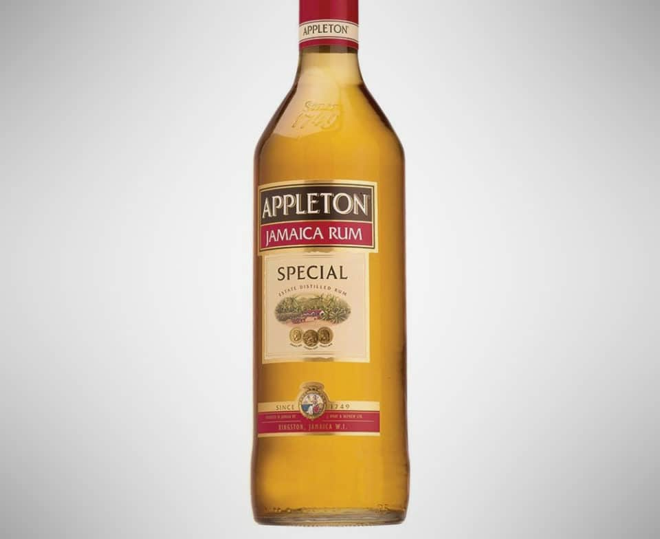 via drinksupermarket.com