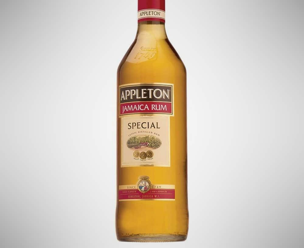 Appleton Special – rum