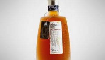 Bruichladdich Renegade Rum 345x200 Heres The 16 Most Rollicking Rums for Refined Drinkers