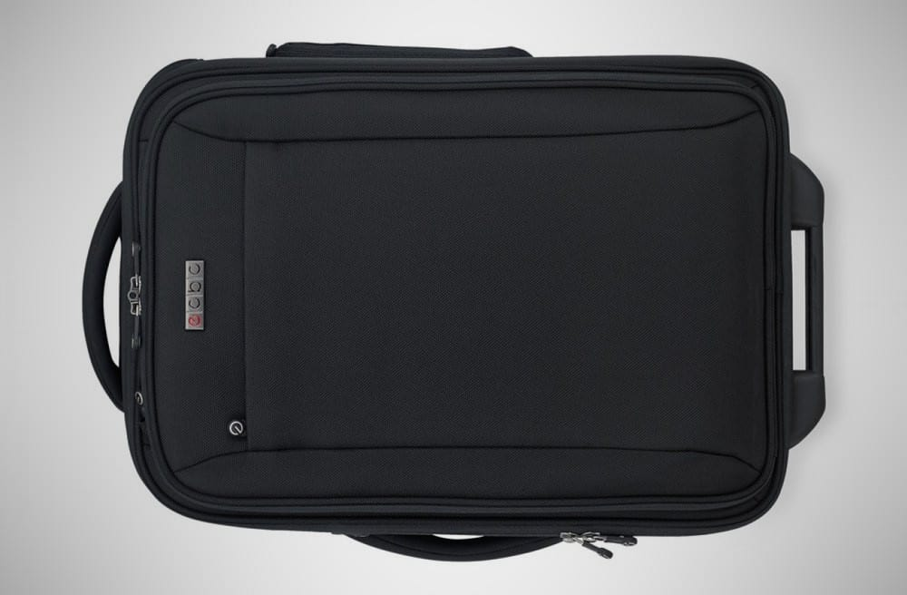 ECBC Sparrow II – garment bag