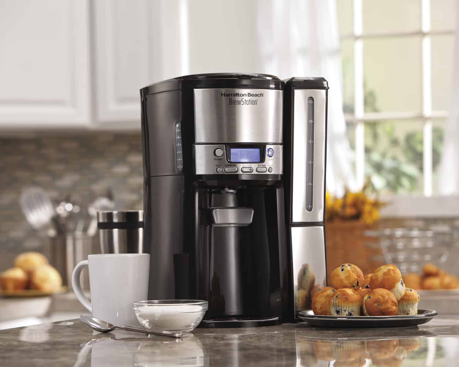 Best Coffee Drip Maker