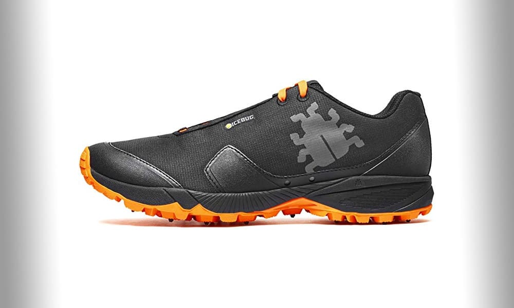 13 Best Winter Running Shoes for Perfect Warm Ups