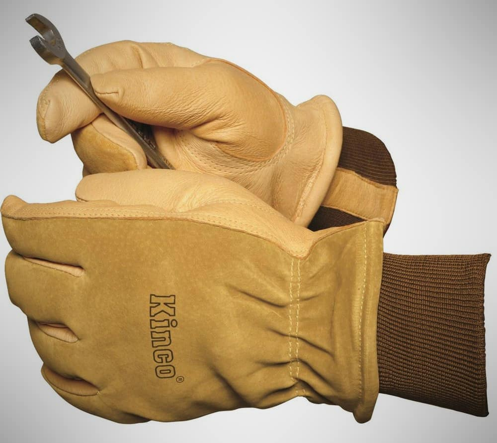 Kinco 94HK – winter work gloves