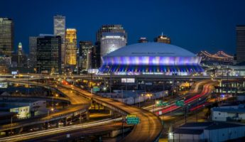 New Orleans coolest cities in the US 345x200 Live Well, Live Hip in the 17 Coolest Cities in the USA