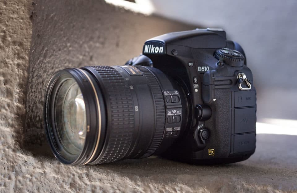 8 Best Dslr Cameras That Are Worth 1000 Words-4042
