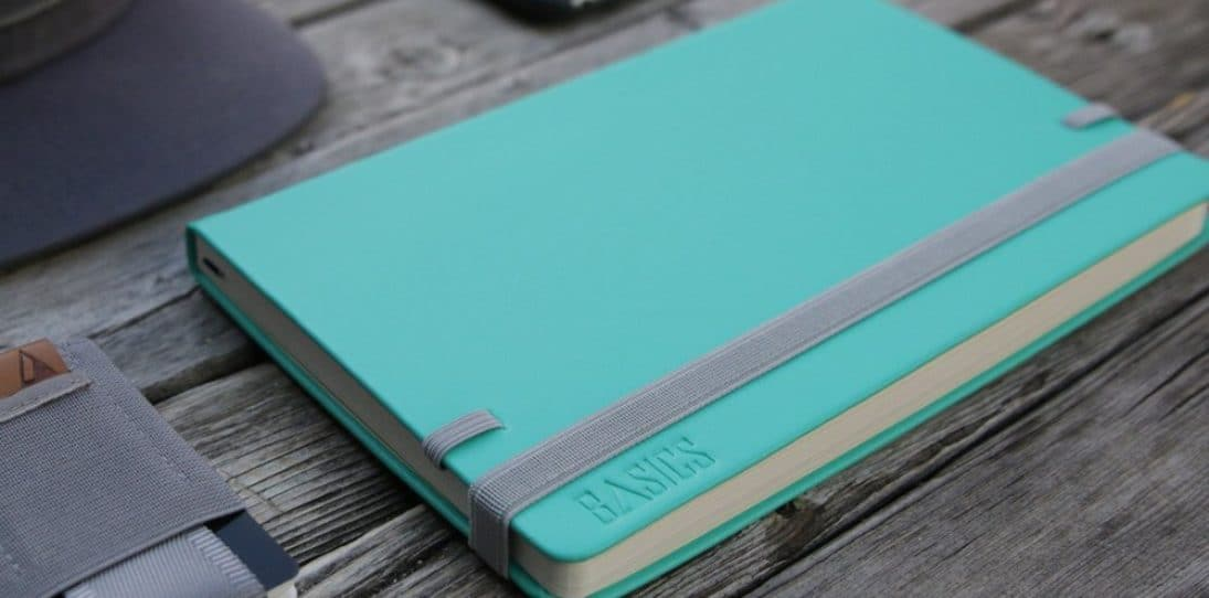 13 Planners and Organizers to Get Your Life On Track