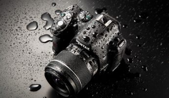 For Layman Lensmen, 8 DSLR Cameras Worth 1000 Words