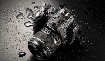 For Layman Lensmen, 8 DSLR Cameras Worth 1000 Words