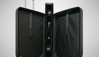 Rimowa Salsa Deluxe 3 Suiter garment bag 345x200 Fashion Folded: 16 Best Garment Bags for Going Anywhere