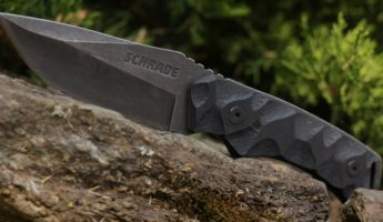 18 Best Pocket Knife Brands for Your Everyday Carry