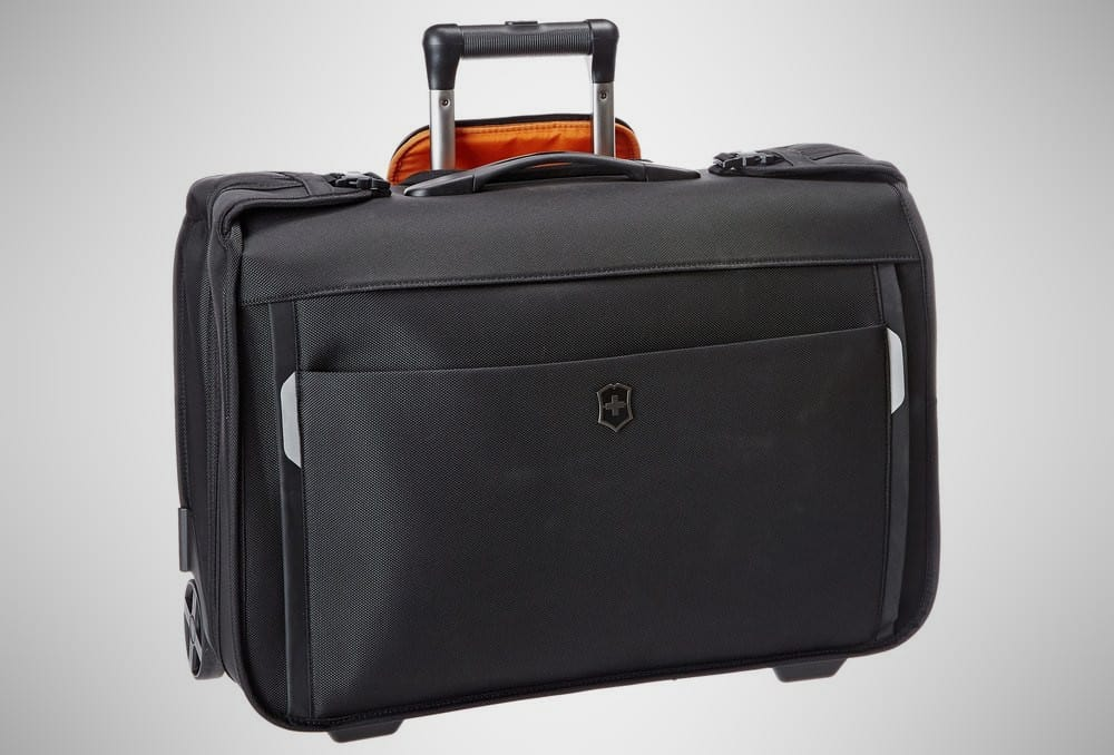 Victorinox Werks Traveler 5.0 – garment bag