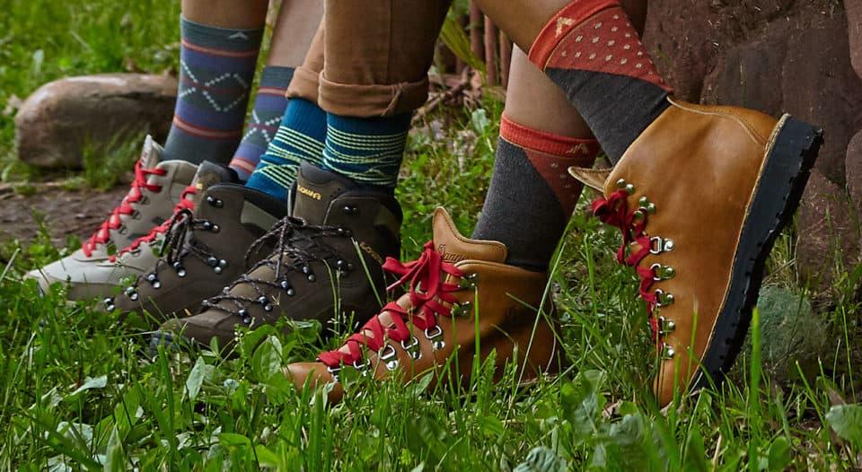 Wigwam High Performance Socks e1485199864100 960x526 Toes Trip Out Over 7 Wonderful Waterproof Socks