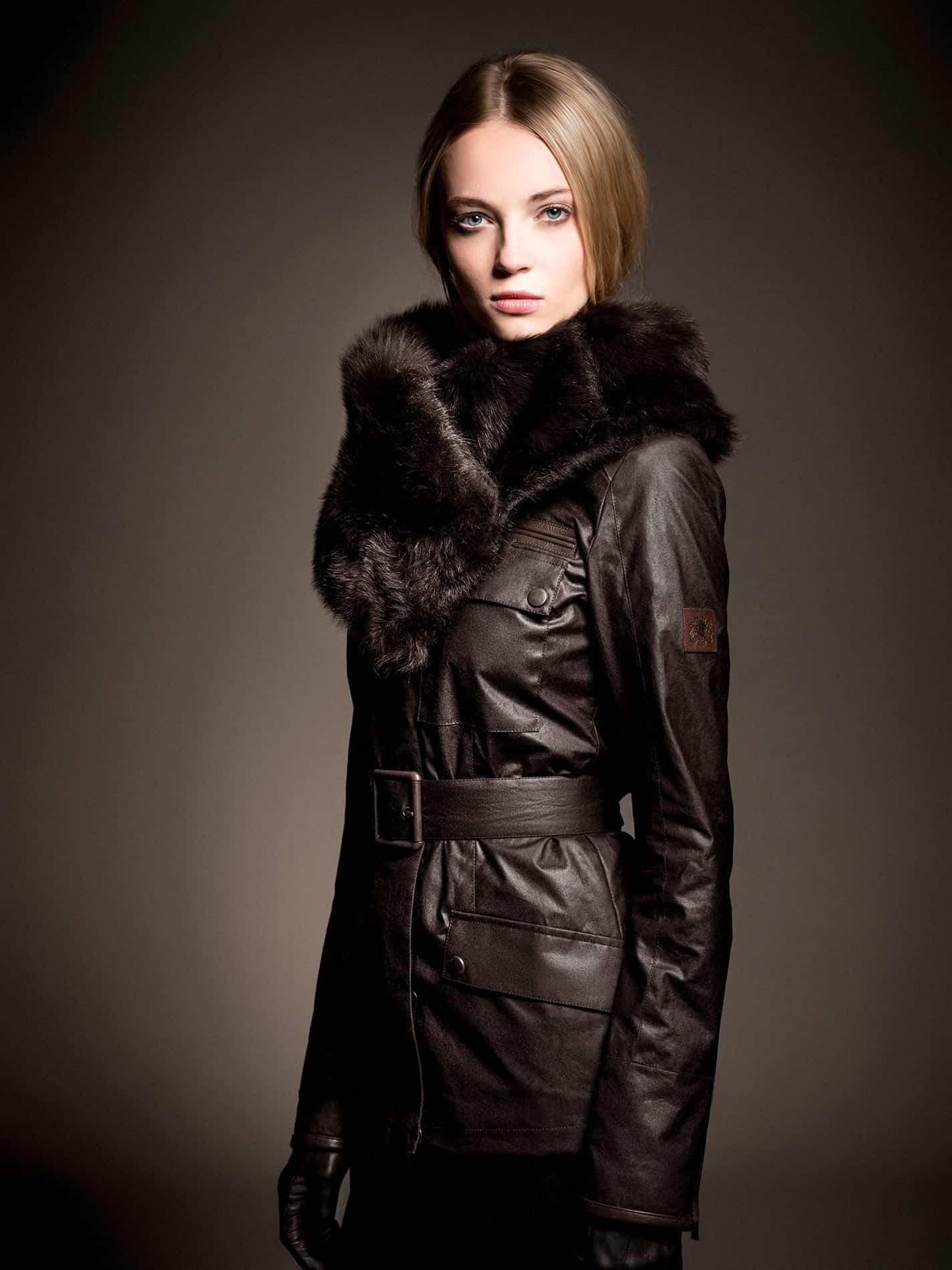 womens-wax-cotton-field-jacket
