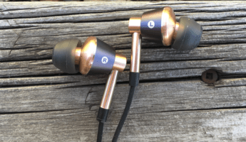 1MORE Triple Driver cheap earbuds 345x200 Cheap Canal Concert: 13 Best Earbuds Under $100