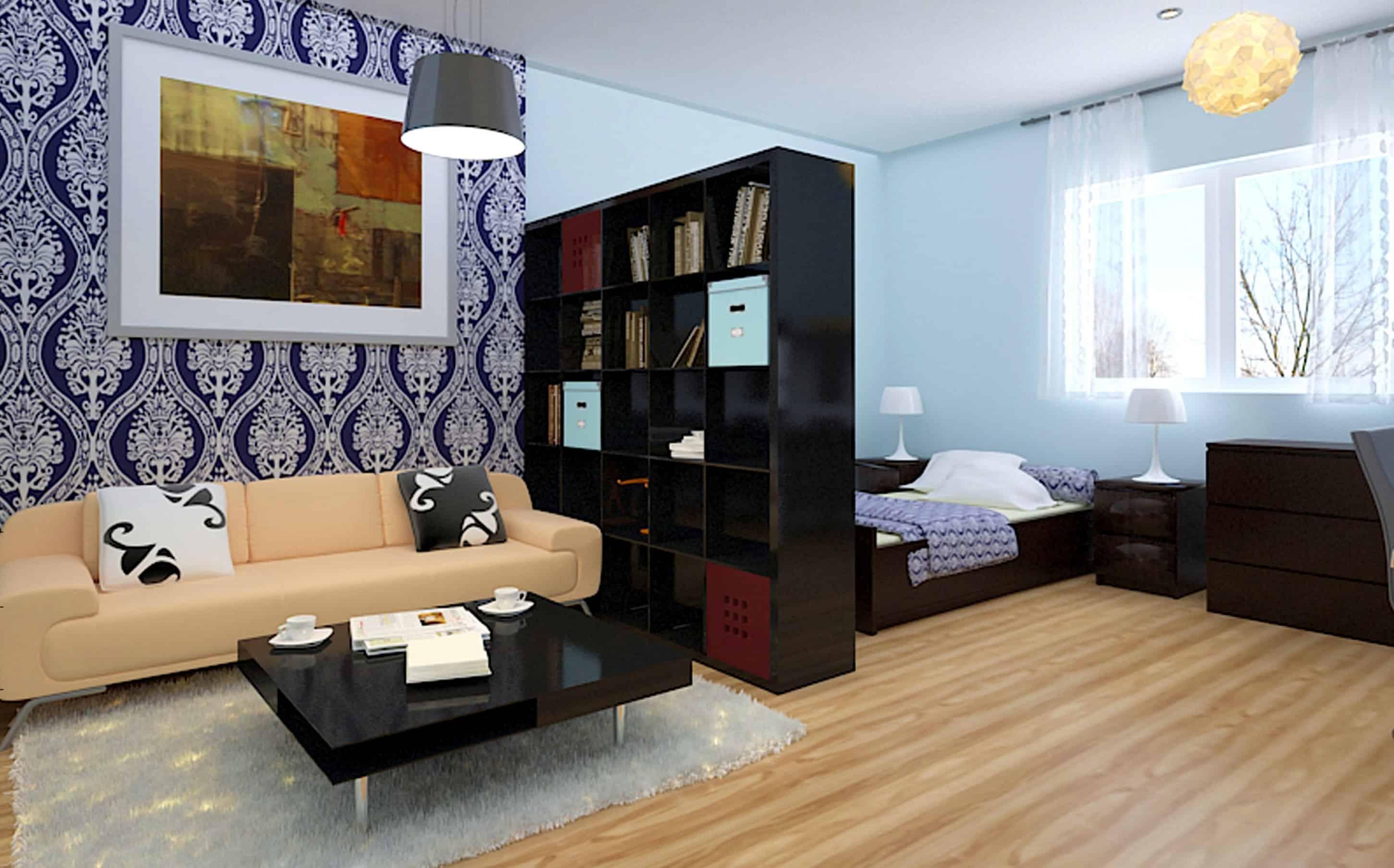Apartments.com Apartment Finding App
