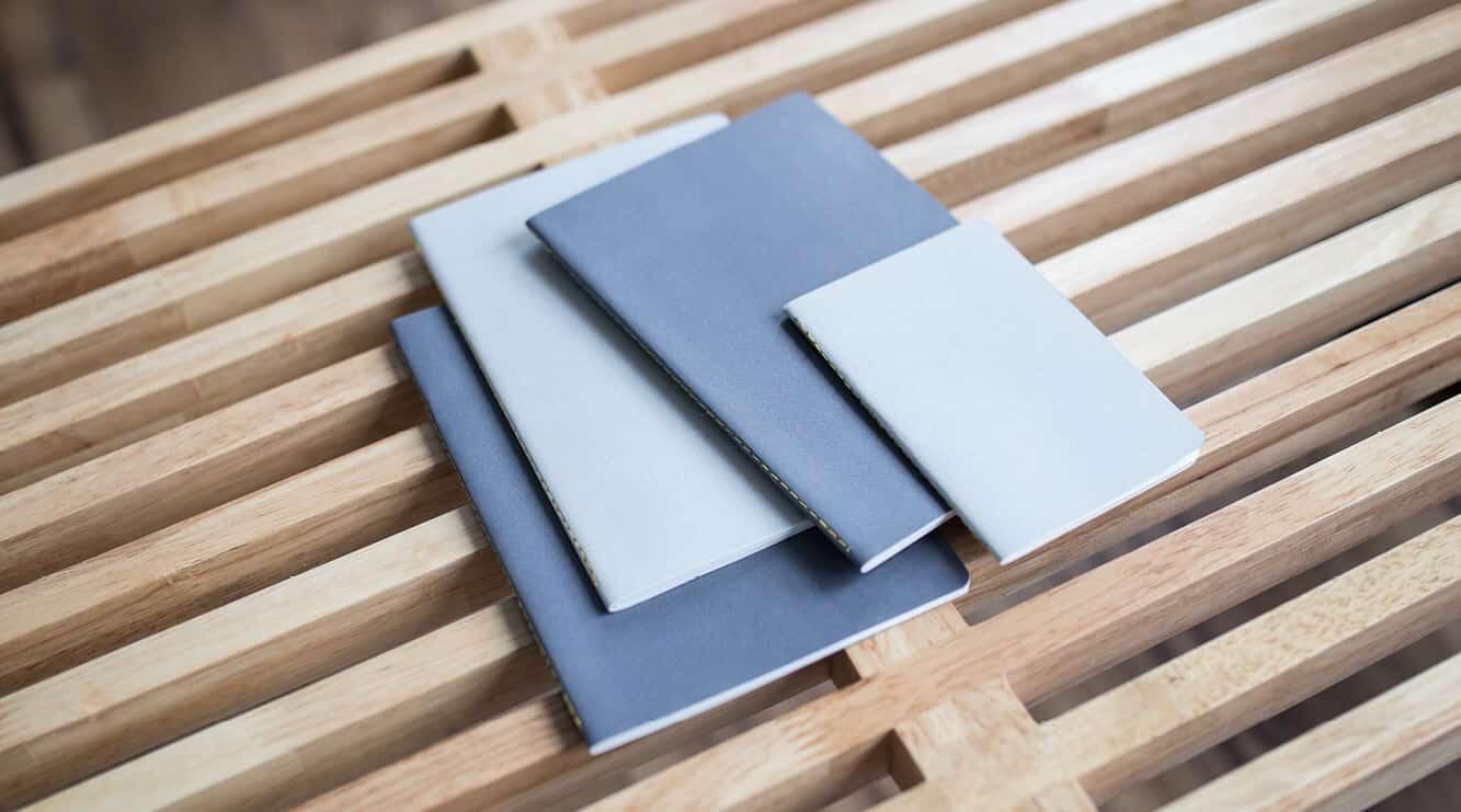 Baron Fig Vanguard – edc notebook