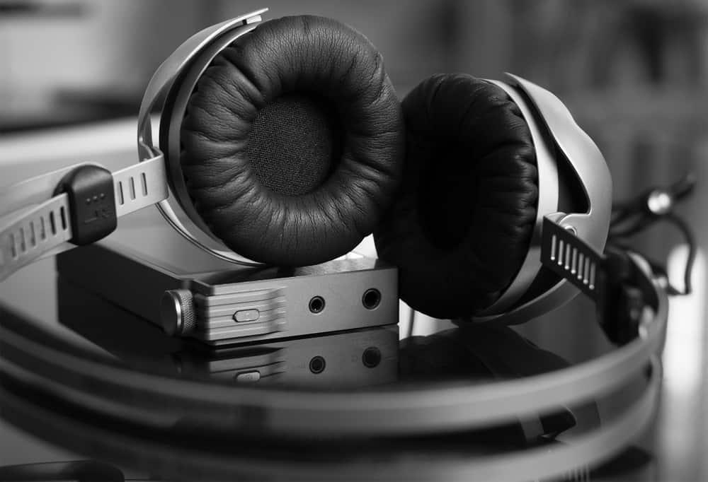 Beyerdynamic T51i – on-ear headphones