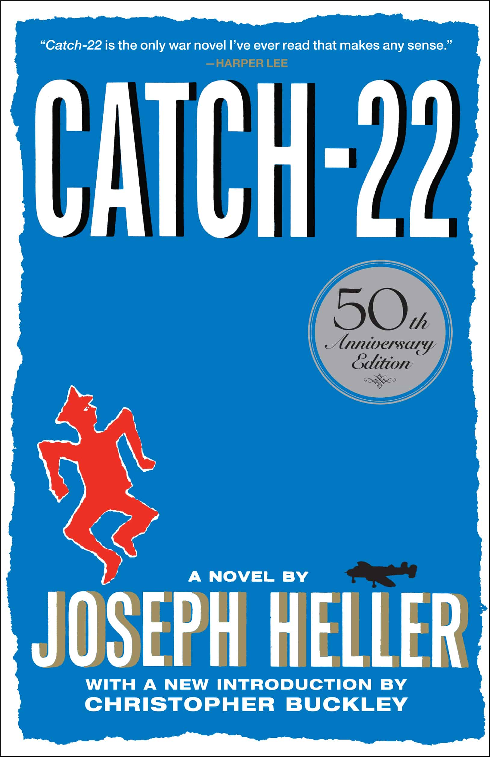 Catch 22 Books to Read