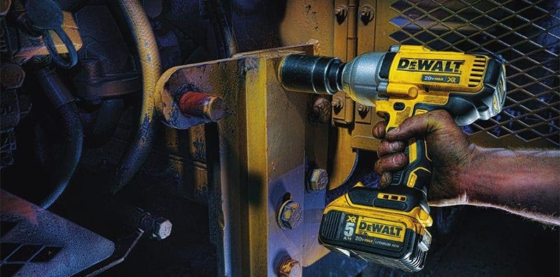 21 Tools Every Shadetree Mechanic Should Have On Hand