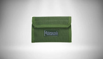 Maxpedition Spartan Tactical Wallet