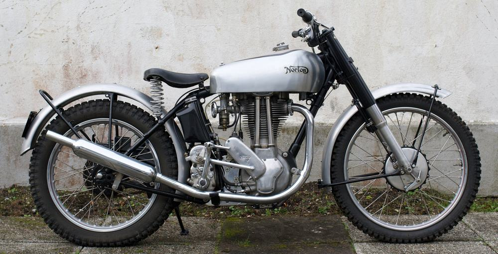 New or Used – how to buy your first motorcycle