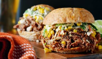 21 Of The Greatest Sandwiches Since Sliced Bread