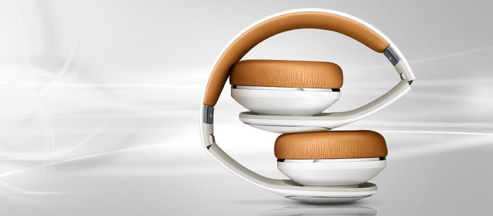 Samsung Level On – on-ear headphone