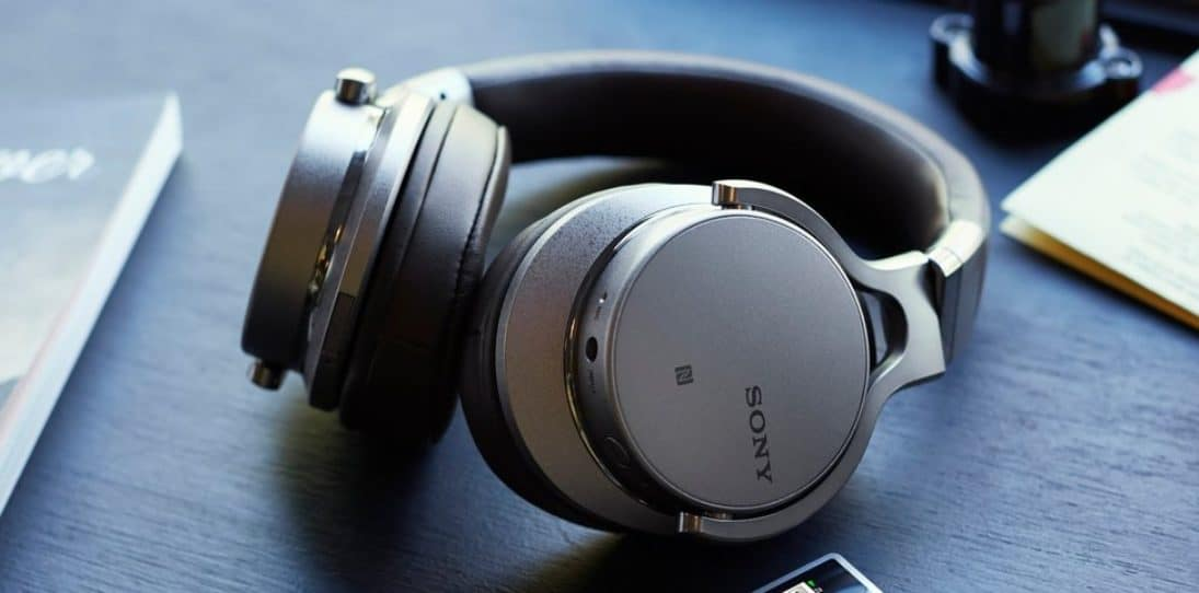 The 9 Best Over Ear Headphones Under $250