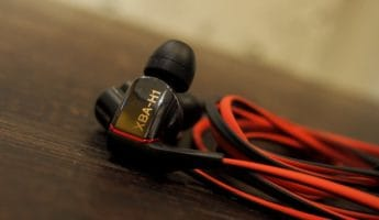Cheap Canal Concert: 13 Best Earbuds Under $100