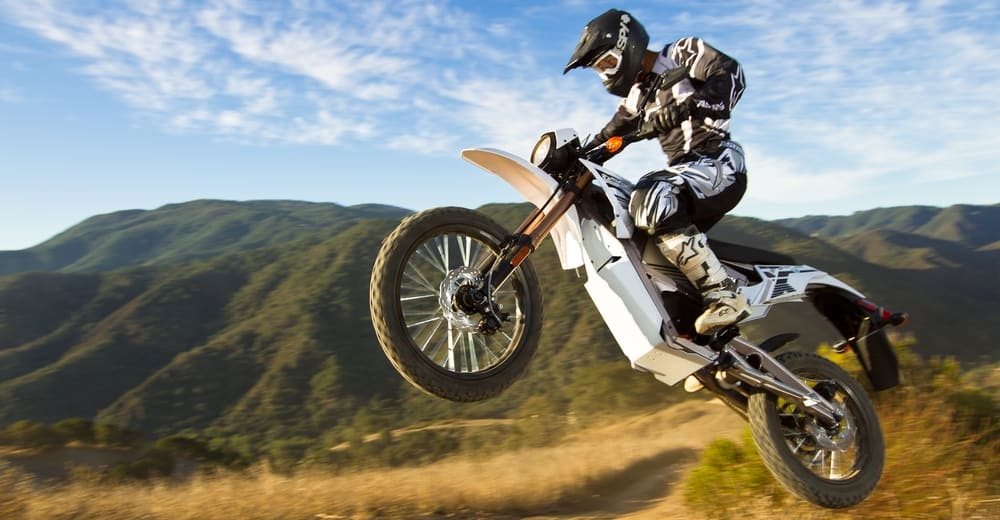 Test Ride – how to buy your first motorcycle