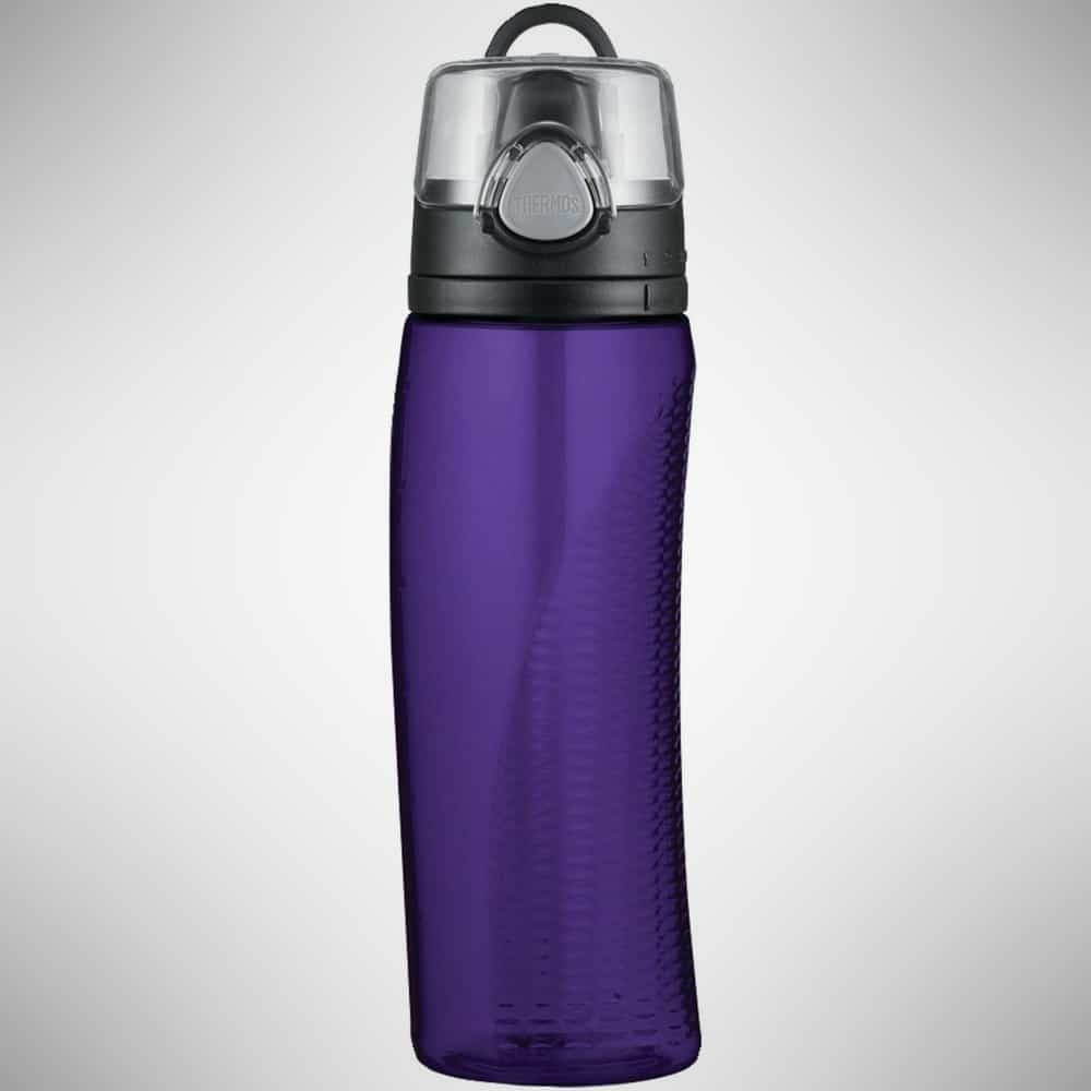 Thermos Intak – water bottle
