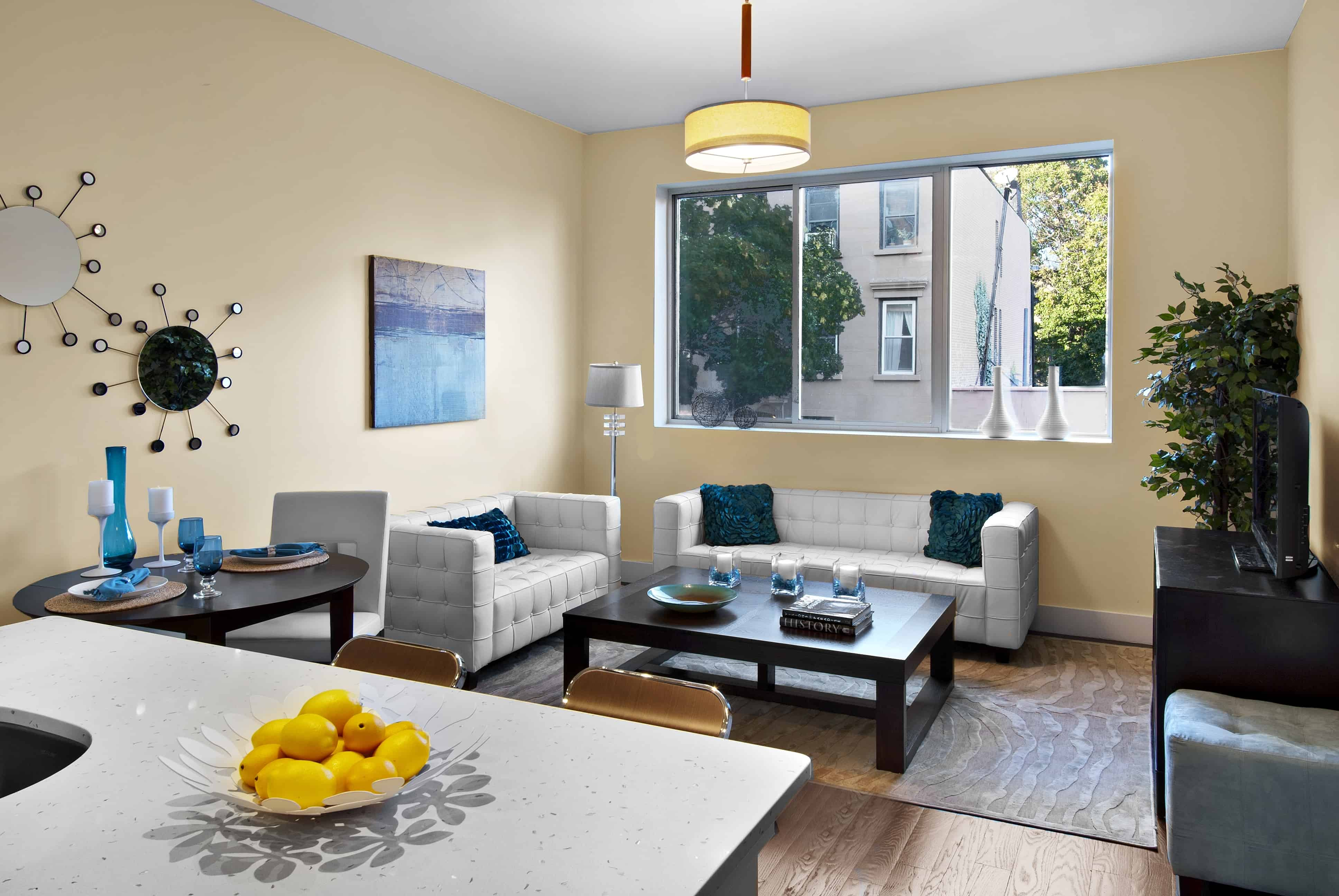 Zumper Apartment Finding Apps